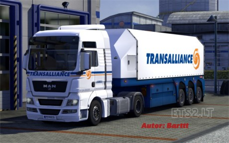 Transalliance-Combo-Pack
