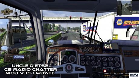 Uncle-D-ETS-2-CB-Chatter-Mod-v-1.05