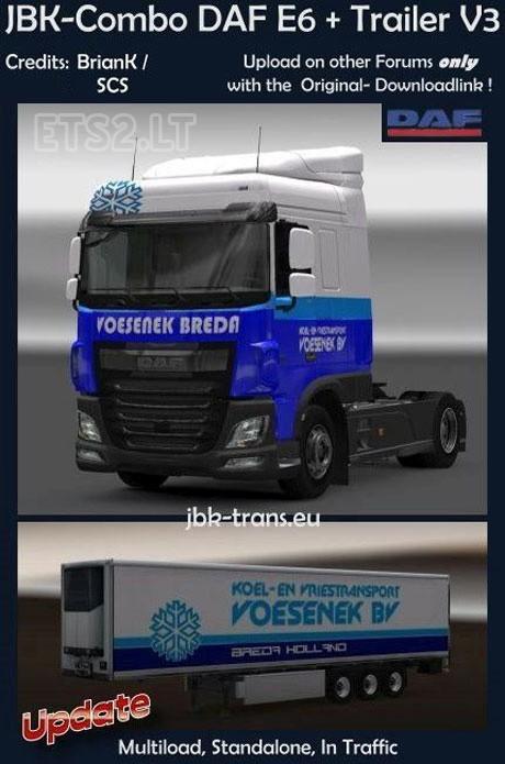 Voesenek-BV-Combo-Pack
