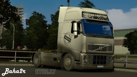 Volvo-FH-2009-Dirt-Skin-1
