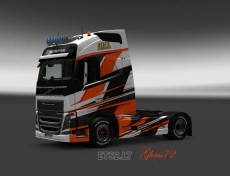Volvo-FH-2012-Andreas-TS-Skin-1