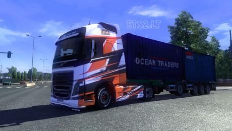 Volvo-FH-2012-Andreas-TS-Skin-2