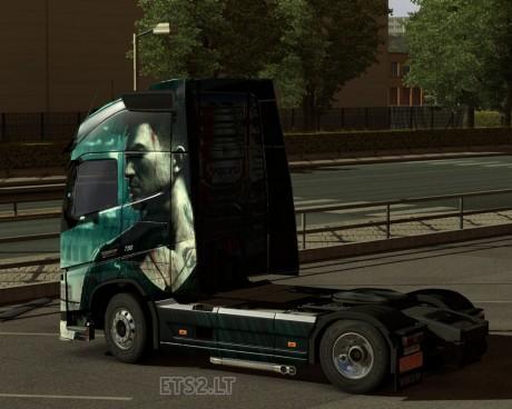 Volvo-FH-2012-Sleeping-Dogs-Skin-2