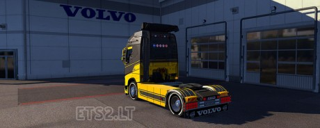 Volvo-FH-2013-by-ohaha-2