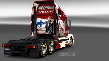 Volvo-VNL-670-Sea-Container-Service-Skin-2