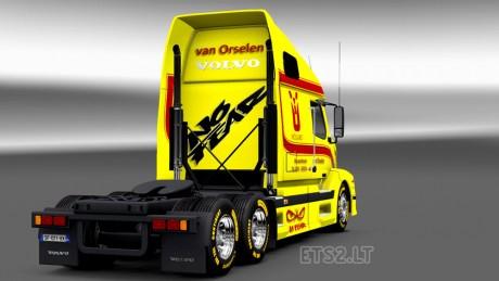 Volvo-VNL-670-Van-Orselen-Skin-2