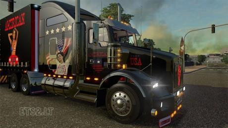american-us-2