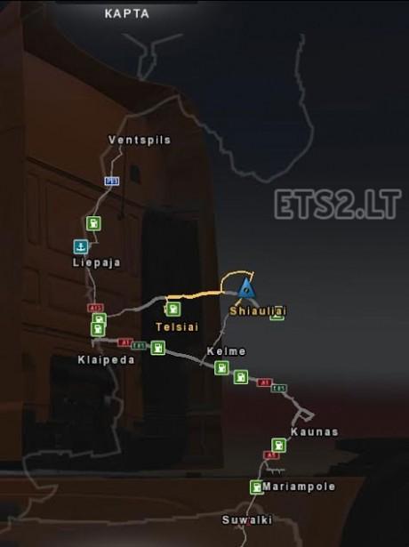Maps - Page 3 Baltic-460x615