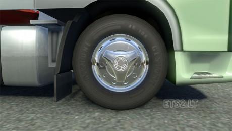 bepo-wheels