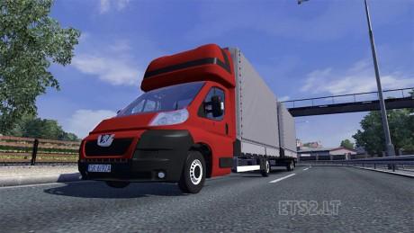 Trucks - Page 14 Boxer-460x259