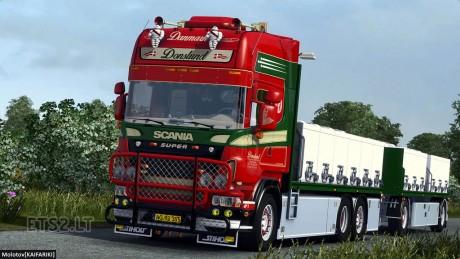 Trucks - Page 14 Donslund-460x259