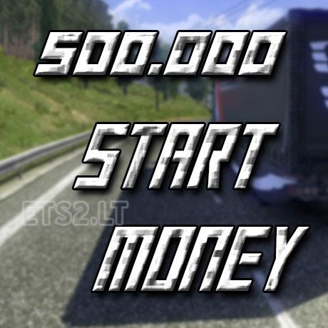 easy-start