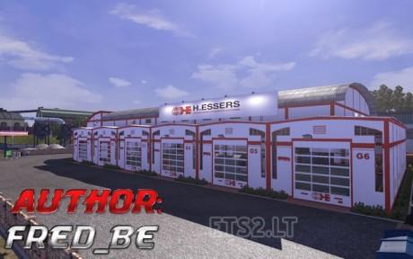 essers-garage