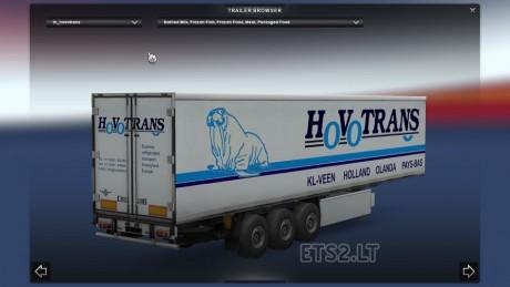 europiean-trailers