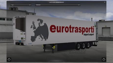 eurotransporti
