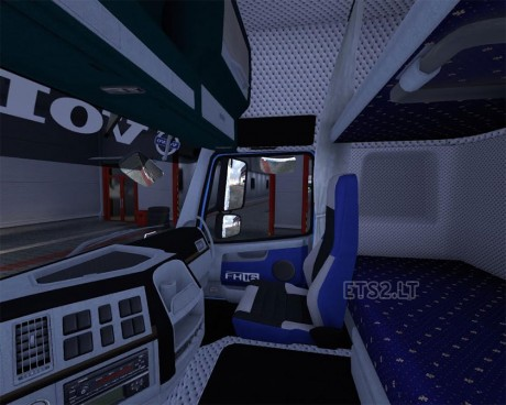 fh16-interior