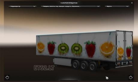 fruit-trailer