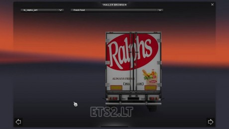 ralphs-trailer
