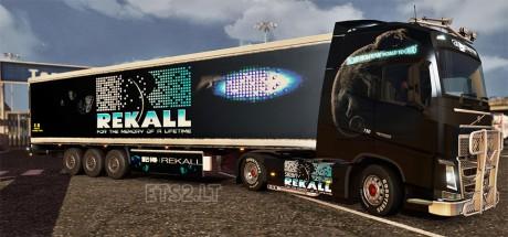 rekall-2