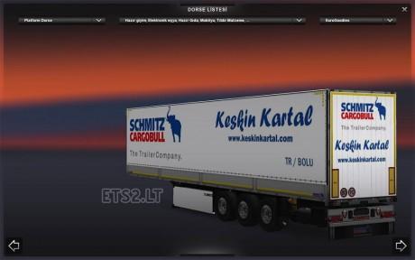 schmitz-cargo