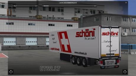 schoni-trailer