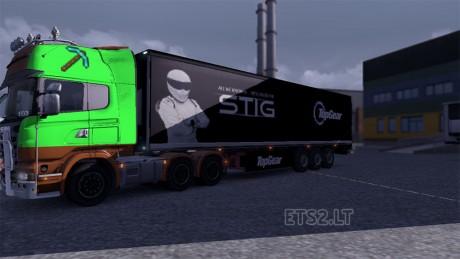 top-gear-trailer