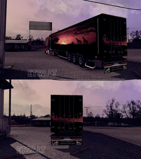 trailer-paintjob