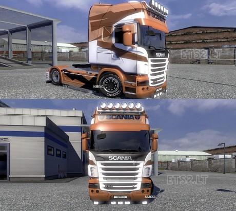 truck-design