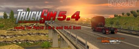 truck-sim