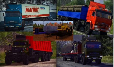 trucker-map-trailers