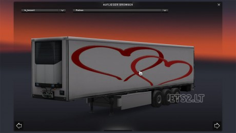 valentine--trailer