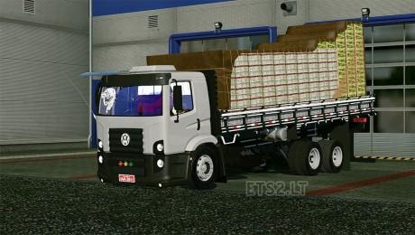volkswagen-truck