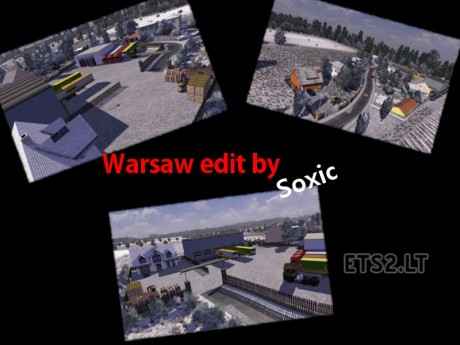 warshaw-edit