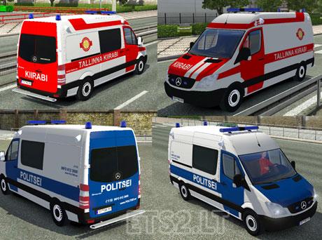 AI-Car-Rescue-Eesti-v-1.2