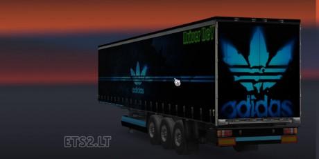 Adidas-Trailer-Skin-2
