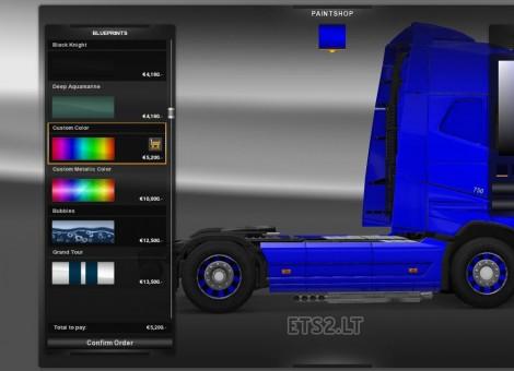 Autocolor-Wheels-2