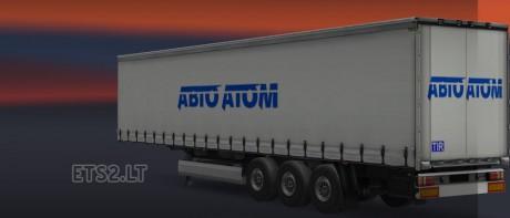 Avto-Atom-Kocani-Trailer-1