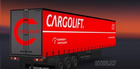 Bau-Cargolift-2