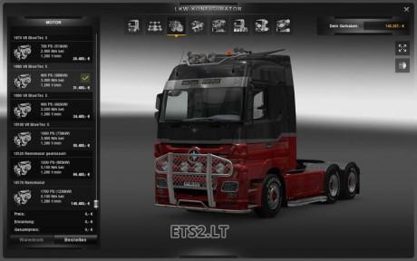 Bonus-Engine-v-4b