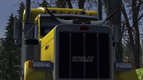 Bullhorns-for-379-EXHD-1