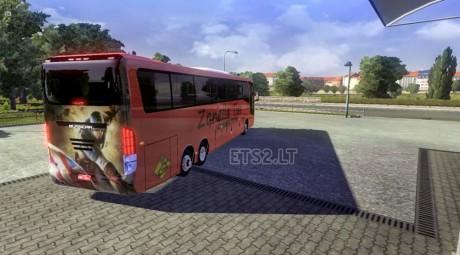Bus-Elegance-360-Skin
