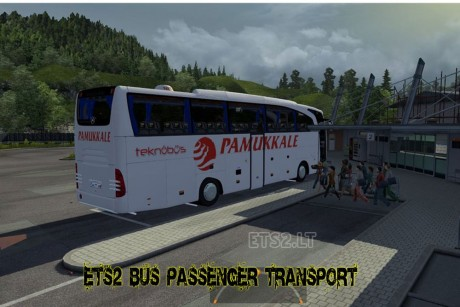 Bus-Passenger-Transport-and-Terminal-Mode-1