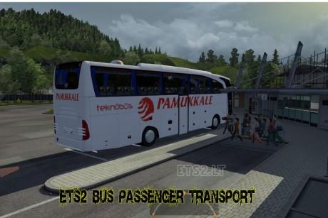 Bus-Passenger-Transport-and-Terminal-Mode-1