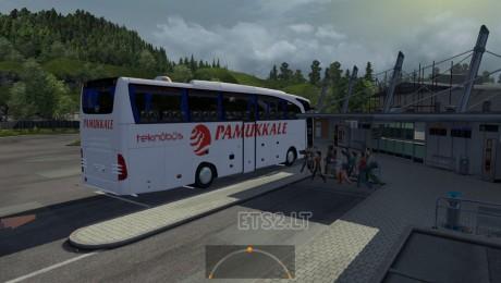 Bus-Passenger-Transport-and-Terminal-Mode-3