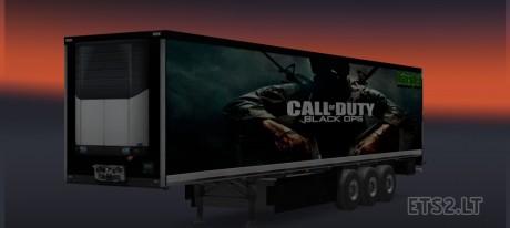 Call-of-Duty-Trailer-Skin-1