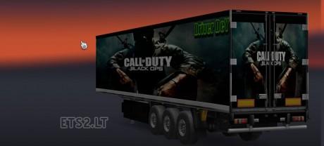 Call-of-Duty-Trailer-Skin-2