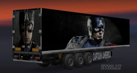 Captain-America-Trailer