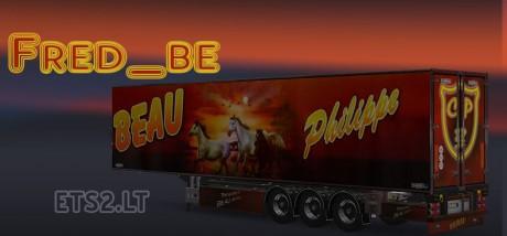Chereau-Transport-Beau-Trailer-1