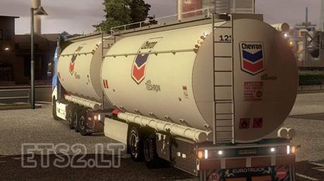Chevron-2