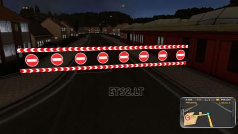 Closed-Road-Warning-Wall-v-1.0-1
